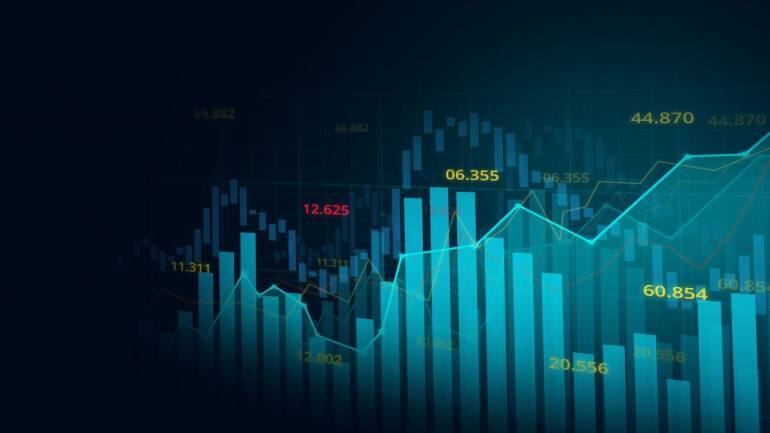 Unusual Short Article Offers You The Realities On Stock Exchange