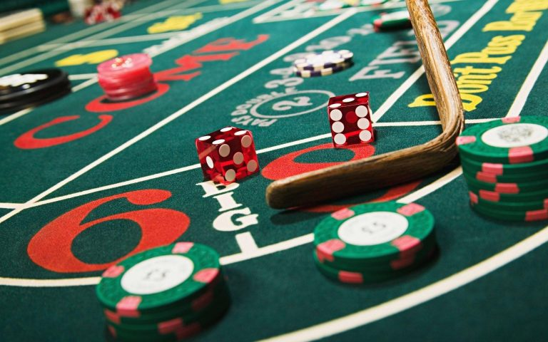 Fascinating Occurred After Taking Action On Gambling Tips