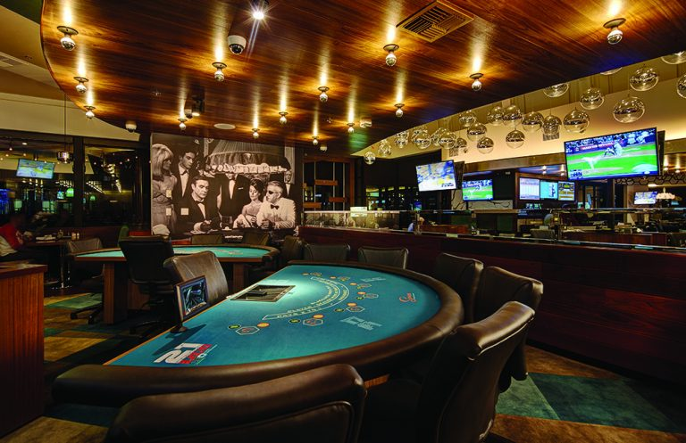 Key Techniques the professional's Use for Gambling Tips