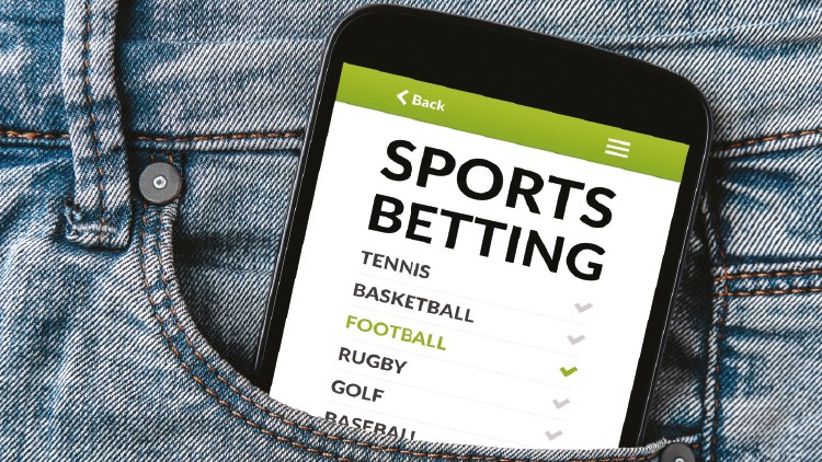 What I Learn About Online Gambling