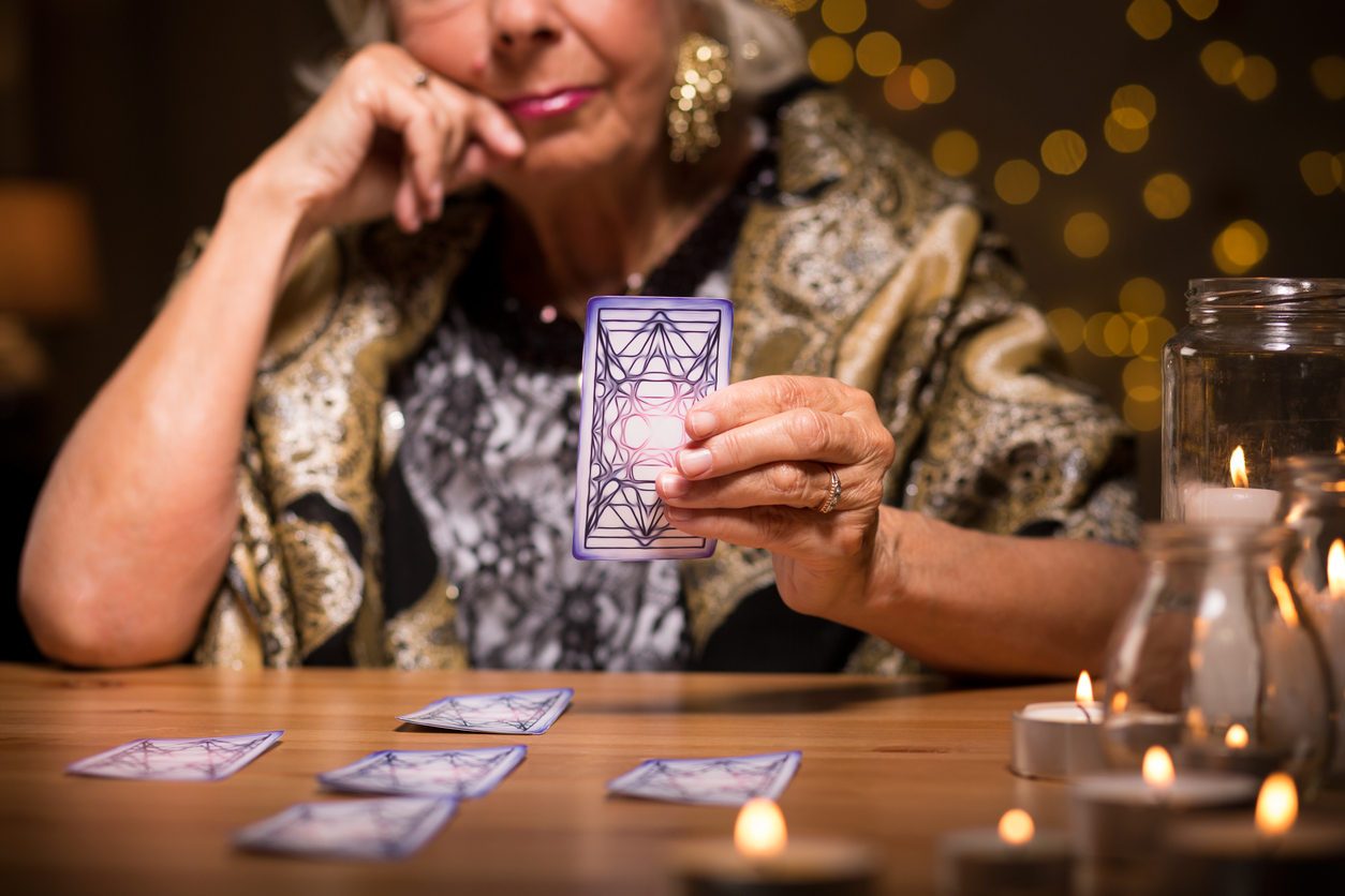 A Shocking Instrument That will help you Real Love Spells
