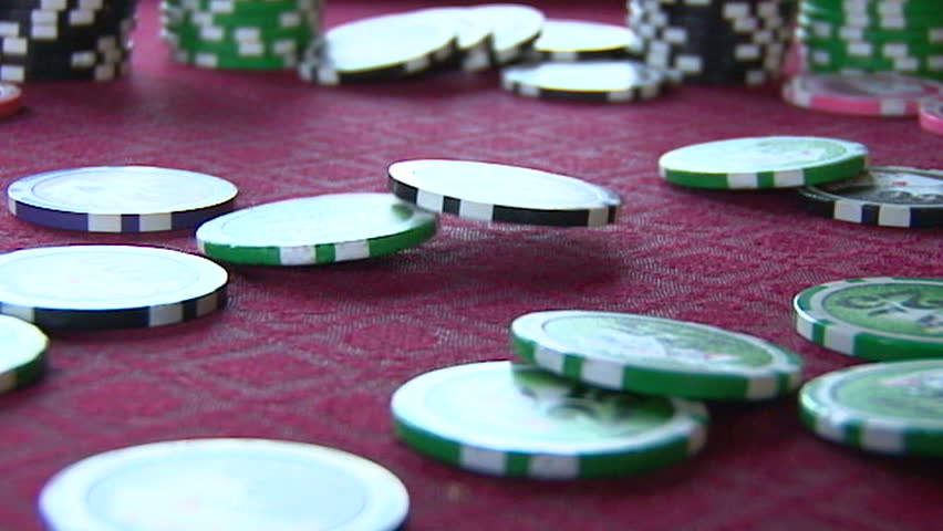 Tips That Can Change The best way You Gambling