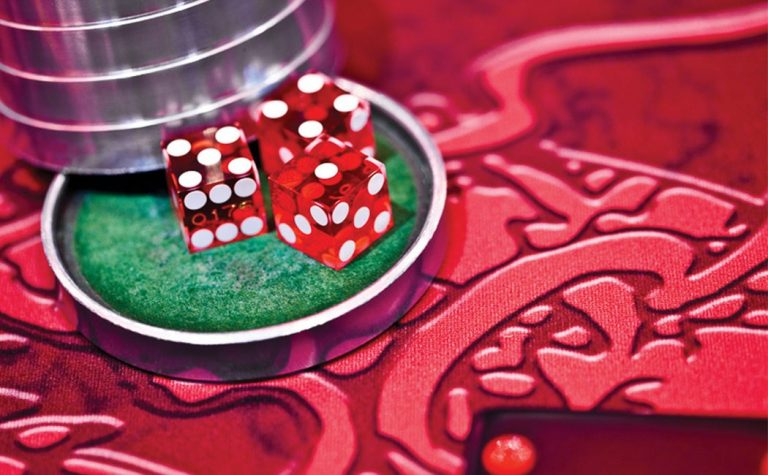 Poker Tips And Love Have Three Issues In Common