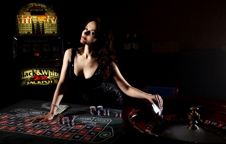 Do away with Gambling Tips For Good