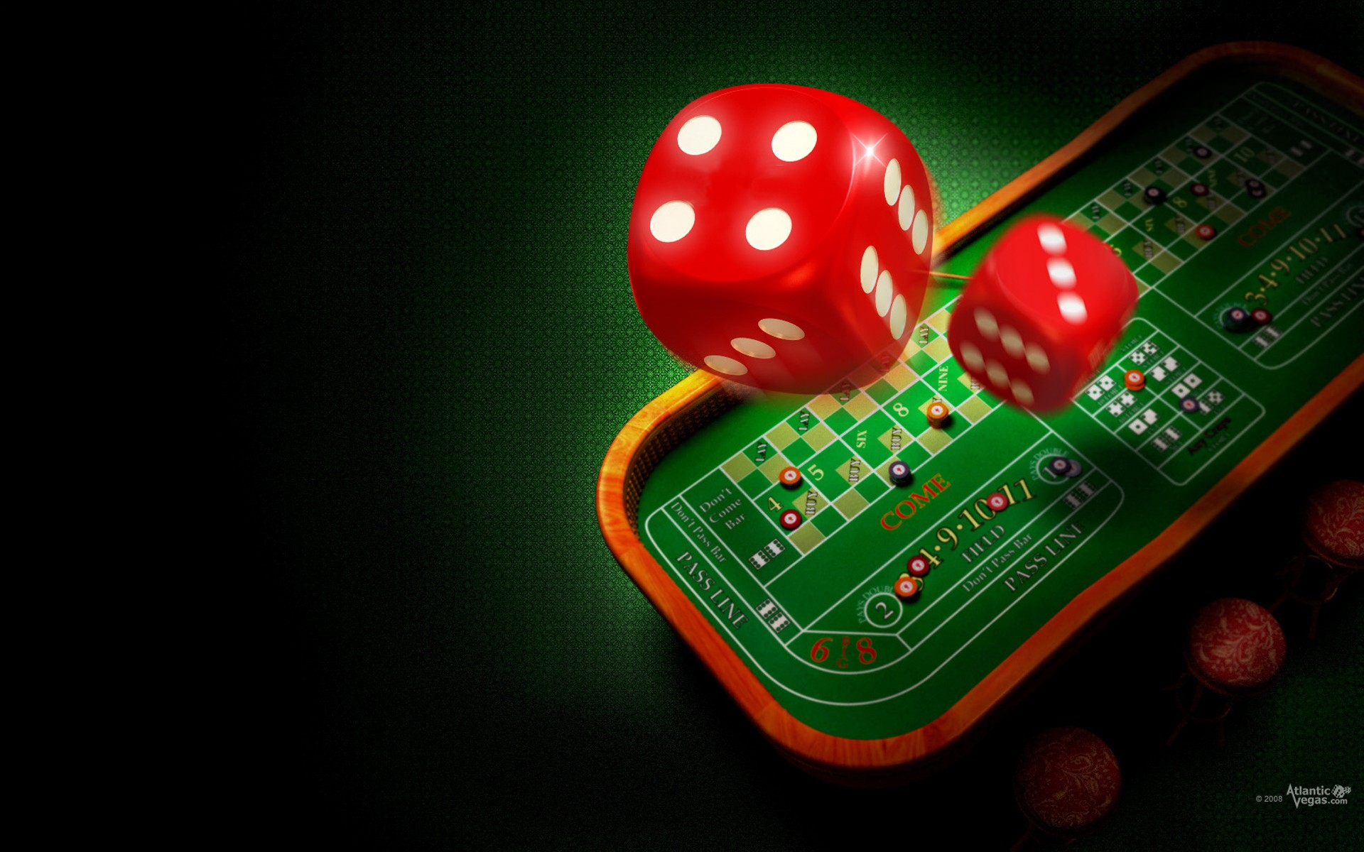 Casino Of Your Desires – Cheaper/Quicker Than You Ever Imagined.
