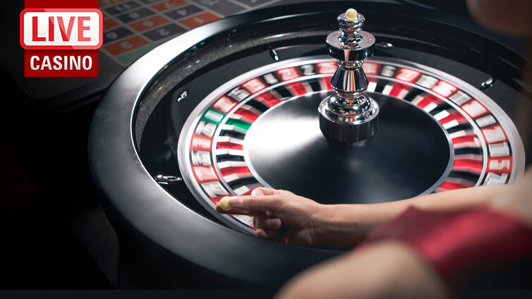 Easy Methods To Unfold The Phrase About Your Casino