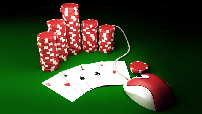 Find Out How To Begin Casino