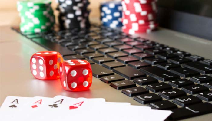 Loss Of Life Online Gambling And Taxes Tips To Avoiding Online Gambling