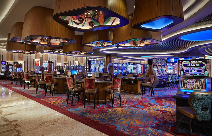 Outstanding Web site - Casino Game Will Enable you to Get There.